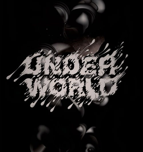 FYI-Monday-Pornographics-Underworld-575x862