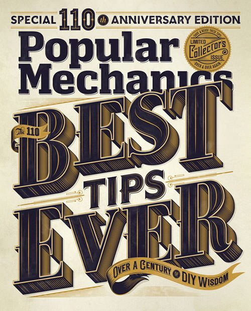 Popular-Mechanics-110th-Edition