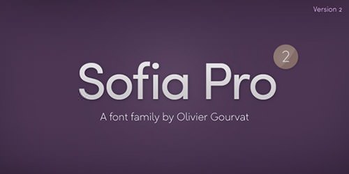 Sofia_Pro