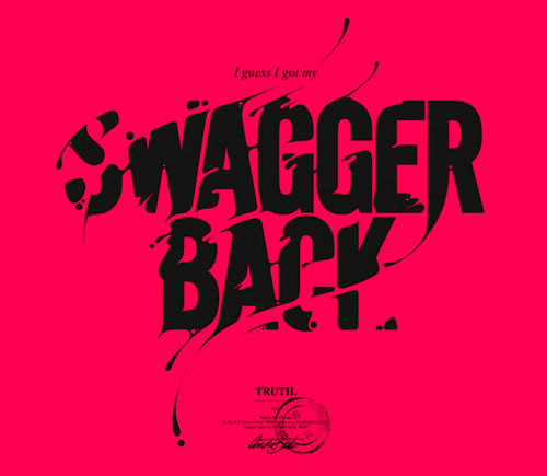 Swagger-Back