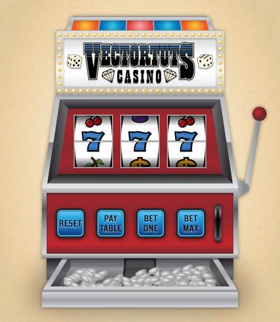 casinoslot
