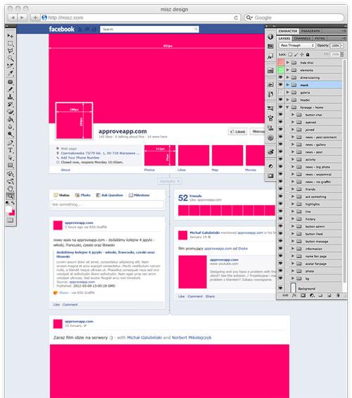 facebook-new-fanpage-gui-free-psd-0