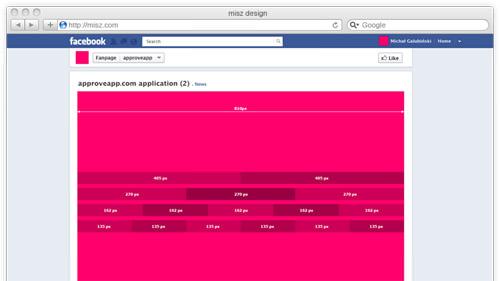 facebook-new-fanpage-gui-free-psd-3