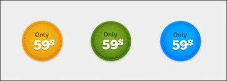 free-price-tags_thumb1