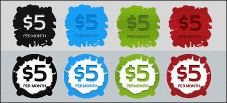 price-tags-buttons-psd_thumb1
