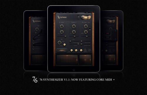 0268-03_dark_website_design_inspiration_76synthesizer