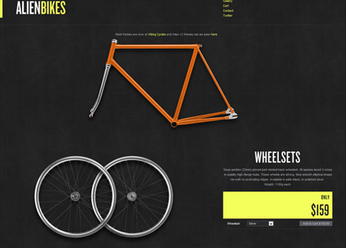 0268-05_dark_website_design_inspiration_alienbikes