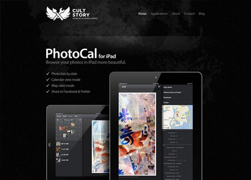 0268-28_dark_website_design_inspiration_cultstory