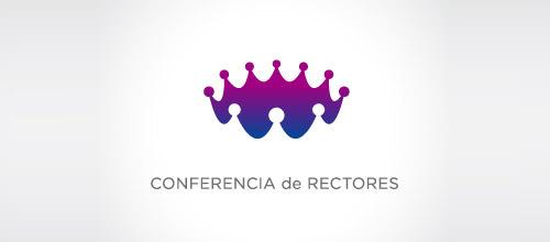 15-Conferencia