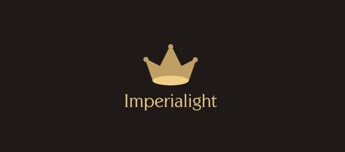 21-Imperialight