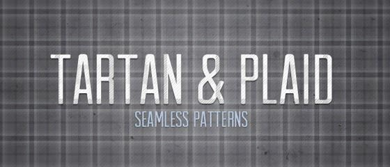 25tartan_plaid_pattern_top