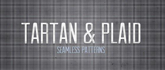 25tartan_plaid_pattern_top