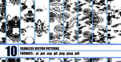 27-pattern