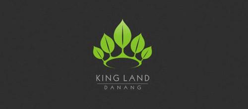 30-king-land