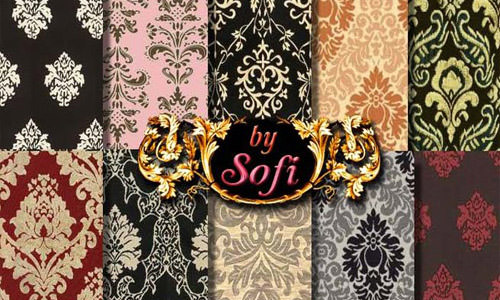 31-Damask_Patterns_by_sofi