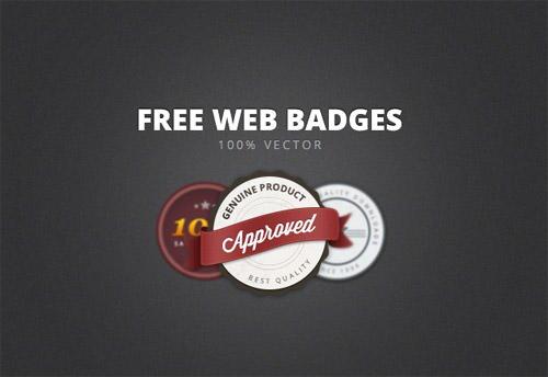 640x440x1_Free_Web_Badges__Elements_Preview1