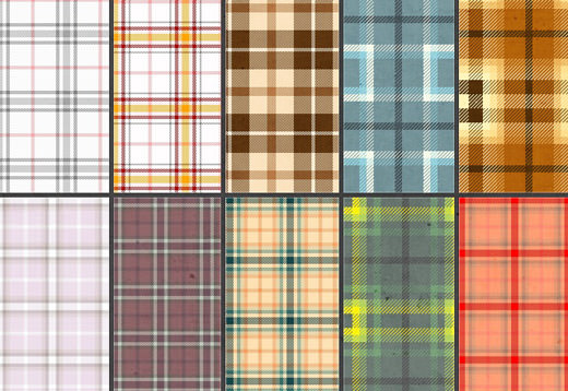 640x440x1_Tartan_Plaid_Patterns_Preview2