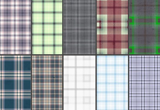 640x440x1_Tartan_Plaid_Patterns_Preview3