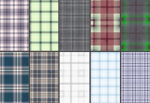 640x440x1_Tartan_Plaid_Patterns_Preview3