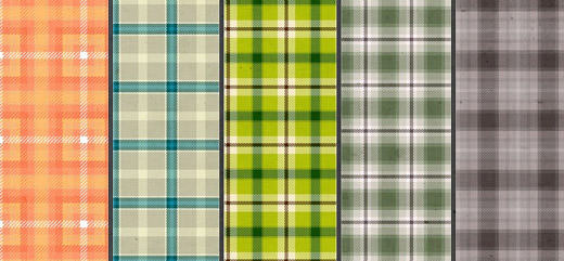 640x440x1_Tartan_Plaid_Patterns_Preview4