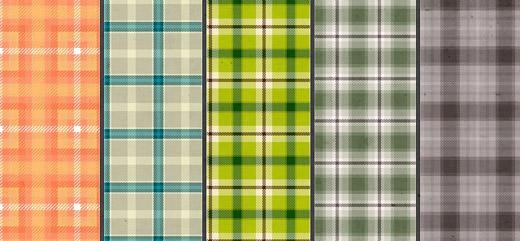 640x440x1_Tartan_Plaid_Patterns_Preview4