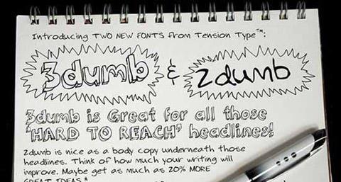 best-free-fonts-1