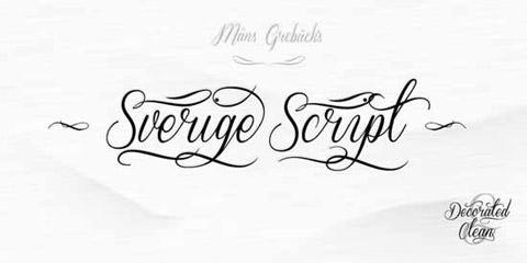 best-free-fonts-13