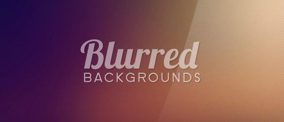 blur_slide1(2)