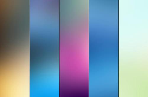 blur_slide6
