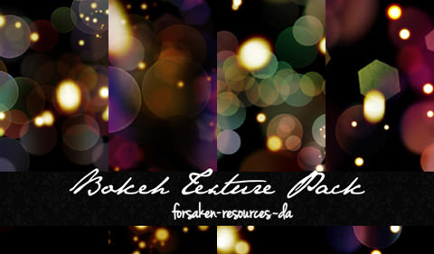 bokeh_texture_pack_by_forsaken_resources_3