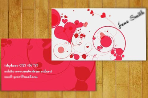 business-card20