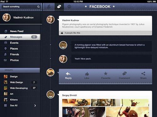 facebook-full-s