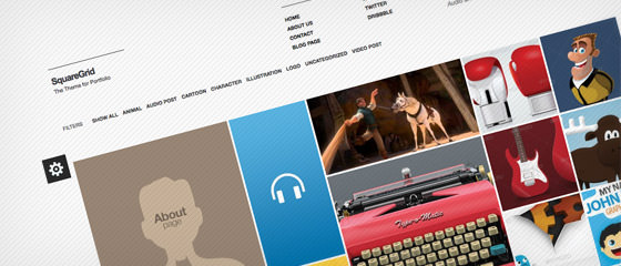finest_wp_responsive_top