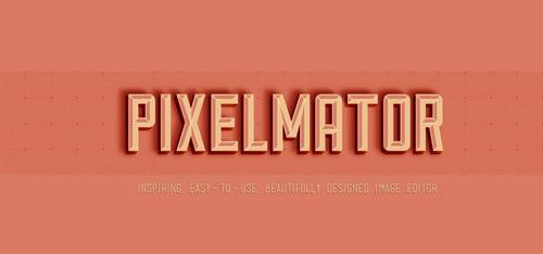 hipster-pixelmator