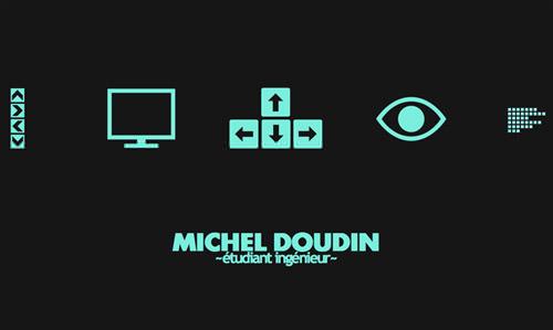 michel-doudin-big