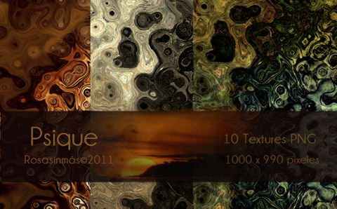 pack_textures_psique_by_rosasinmas