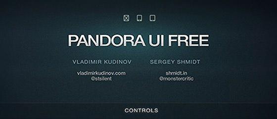 pandora_ui_top