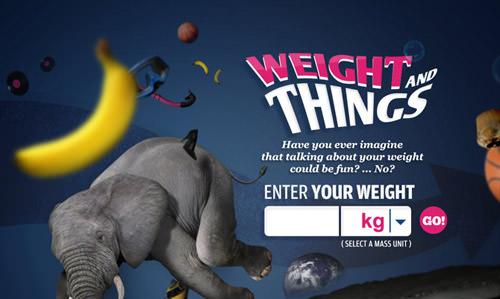 weightandthings-big