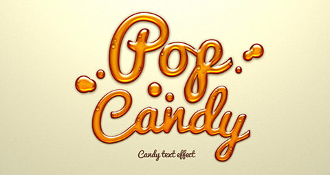 001_pop-candy-sweet-text-effect-type-font-character-handwrite