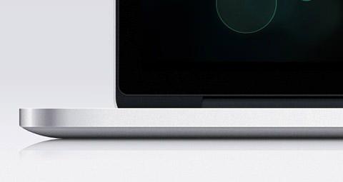 002-macbook-pro-mockup-psd-editable-3d-template