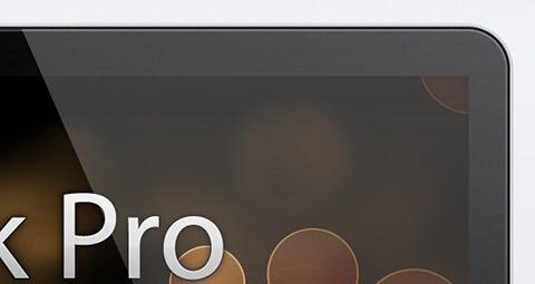 004-macbook-pro-mockup-psd-editable-3d-template