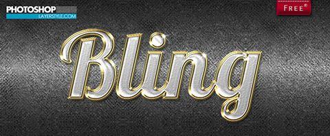 Free_Blingl_Style_PLS