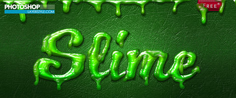 Free_Slime_Style_PLS