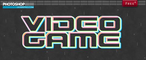 Free_VideoGame_Style_PLS