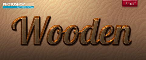 Free_wood_Style_2_PLS