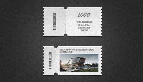 Tiny-Ticket-2