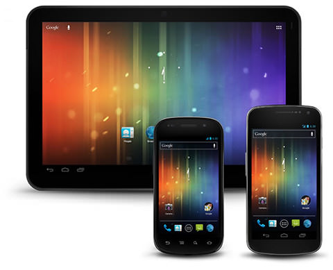 android_gui_01