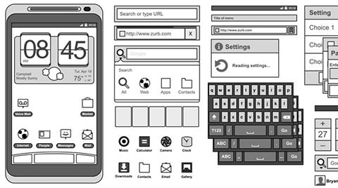 android_gui_a