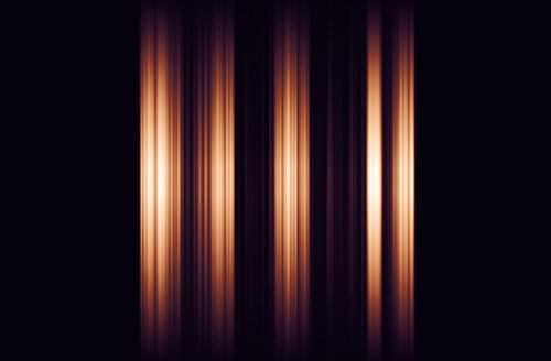 rays-slide4