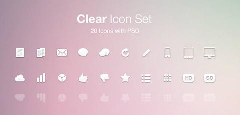 set-free-minimal-clean-icons